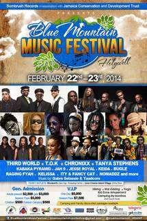 Feb 22 - 23
