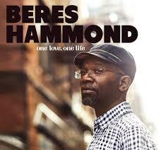 beres hammond one love one life