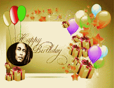 Bob Marley_BD