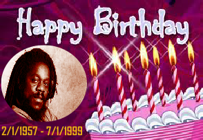 Dennis Brown_BD
