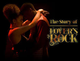 Story of Lovers Rock